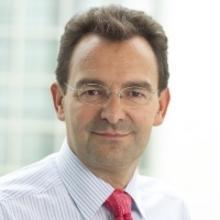 Bernhard Pellens