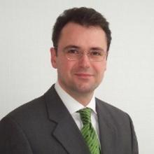 Prof Dr Hans Rück Autor Und Experte Gabler Wirtschaftslexikon