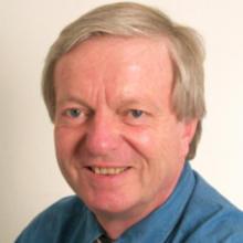 Jörn Altmann