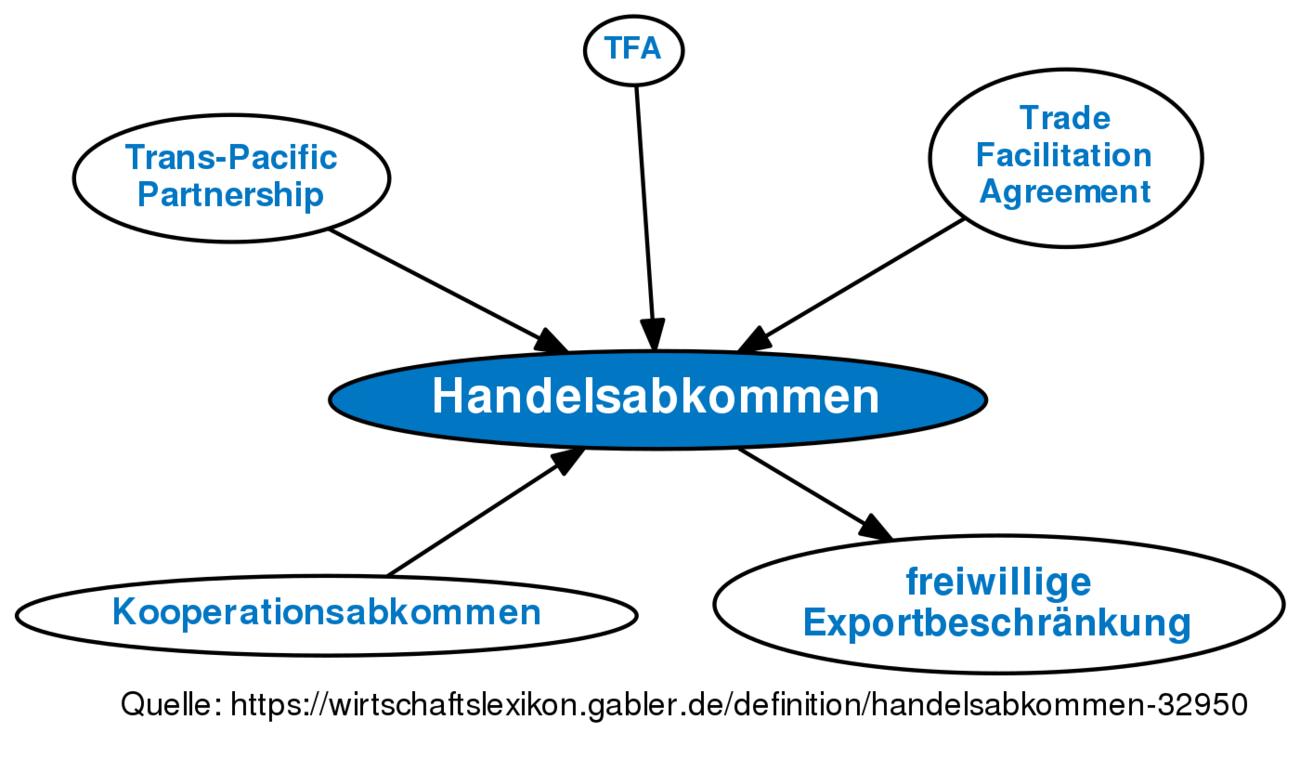 Seit über 90 Jahren Partner des deutschen Mittelstands. Mit der IKB können Sie auf langjährige Erfahrung vertrauen. Seit der Gründung sind wir eng mit deutschen Unternehmen und Unternehmern verbunden.