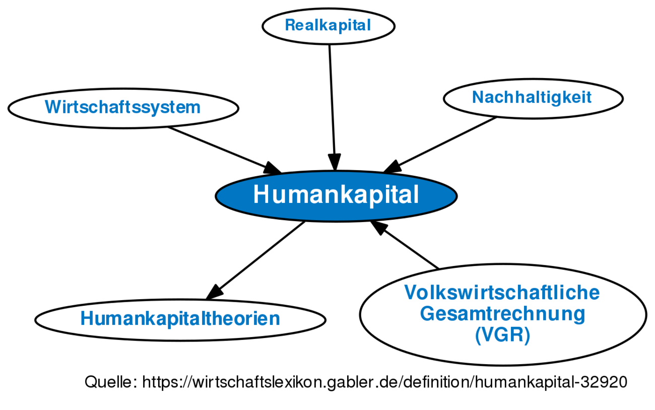 definition humankapital im gabler wirtschaftslexikon. Black Bedroom Furniture Sets. Home Design Ideas